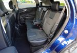 2017-ford-edge-sport-rear-seats