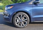2017-ford-edge-sport-wheel-tire