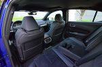 2018-acura-tlx-shawd-aspec-cabin-interior-rear