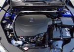 2018-acura-tlx-shawd-aspec-engine