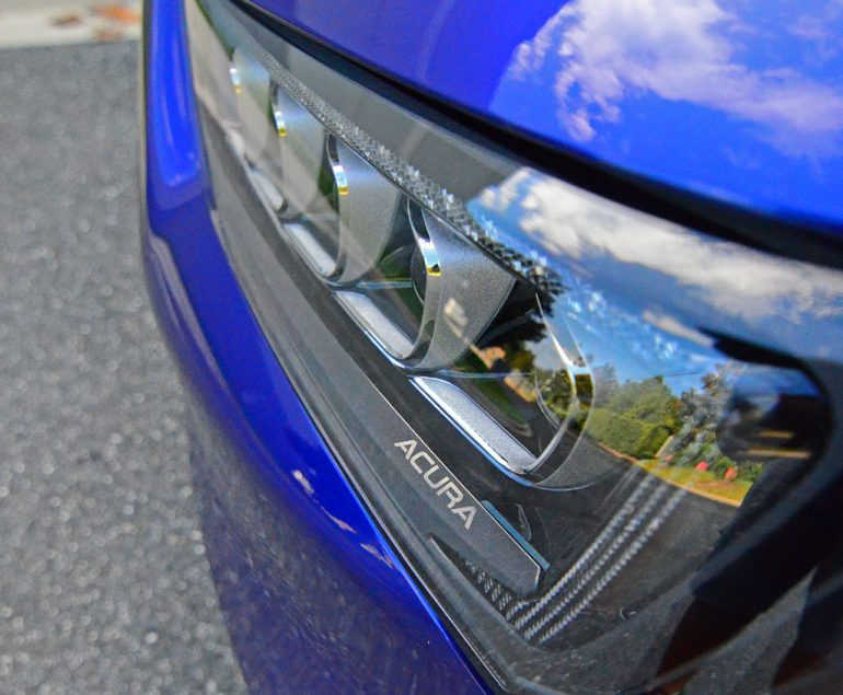 2018-acura-tlx-shawd-aspec-led-headlight