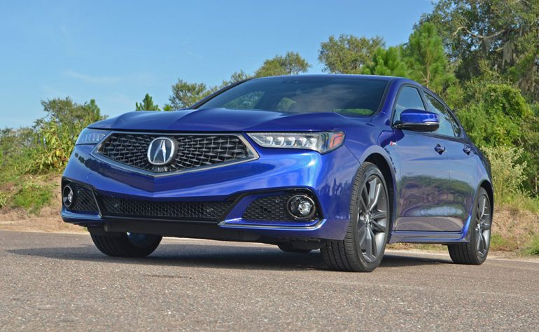 2018-acura-tlx-shawd-aspec-low