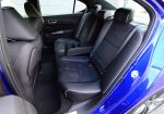 2018-acura-tlx-shawd-aspec-rear-seats