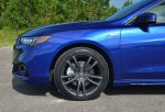 2018-acura-tlx-shawd-aspec-wheel-tire
