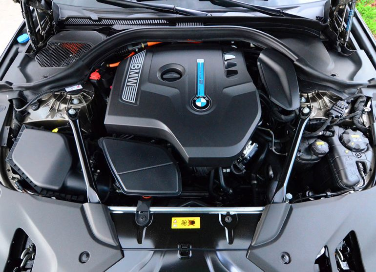 2018-bmw-530e-engine-1