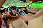 2018-lexus-lc500h-dashboard-interior
