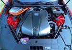 2018-lexus-lc500h-engine-motor