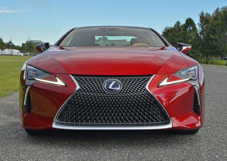 2018-lexus-lc500h-front