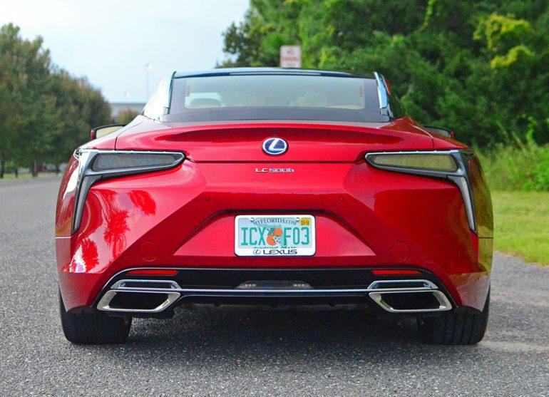 2018-lexus-lc500h-rear