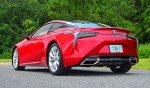 2018-lexus-lc500h-rear-low