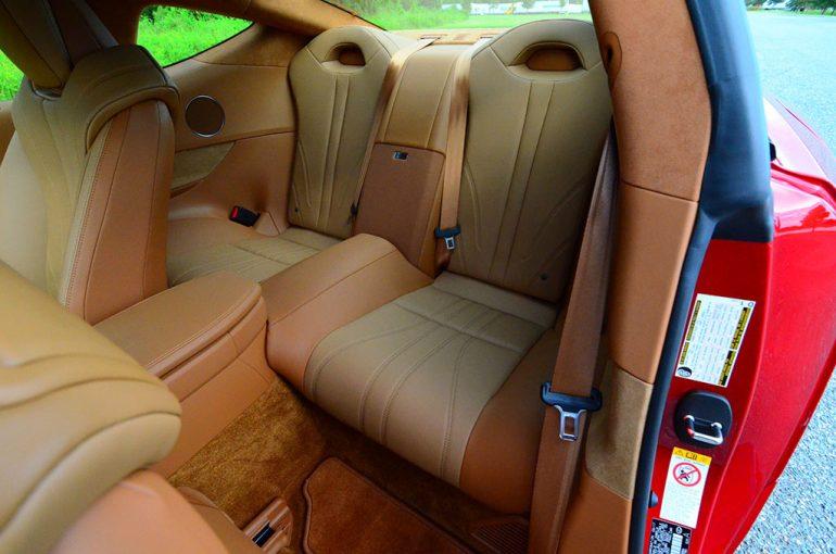 2018-lexus-lc500h-rear-seats