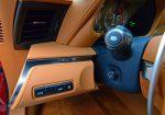 2018-lexus-lc500h-side-dash-controls