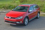 2017-volkswagen-golf-alltrack-high