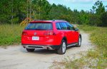 2017-volkswagen-golf-alltrack-off-road-3
