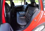 2017-volkswagen-golf-alltrack-rear-seats