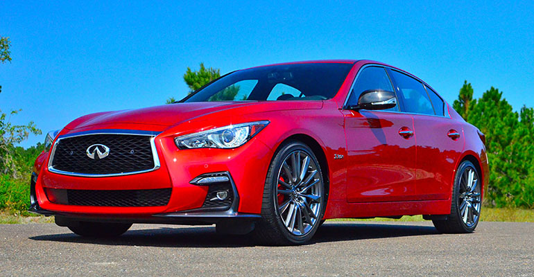 2018-infiniti-q50-red-sport-400-feature