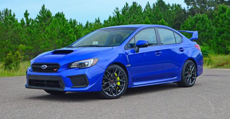 2018-subaru-wrx-sti-limited-feature