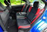 2018-subaru-wrx-sti-limited-rear-seats