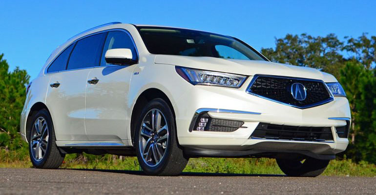 2017-acura-mdx-sport-hybrid-feature
