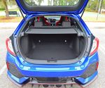 2017-honda-civic-type-r-cargo-hatch-up