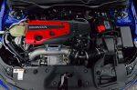 2017-honda-civic-type-r-engine