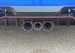 2017-honda-civic-type-r-exhaust