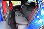 2017-honda-civic-type-r-rear-seats