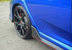 2017-honda-civic-type-r-rear-wheel