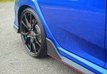 2017-honda-civic-type-r-rear-wheel