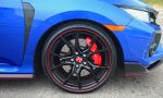 2017-honda-civic-type-r-wheel-tire