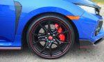 2017-honda-civic-type-r-wheel-tire