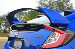 2017-honda-civic-type-r-wing
