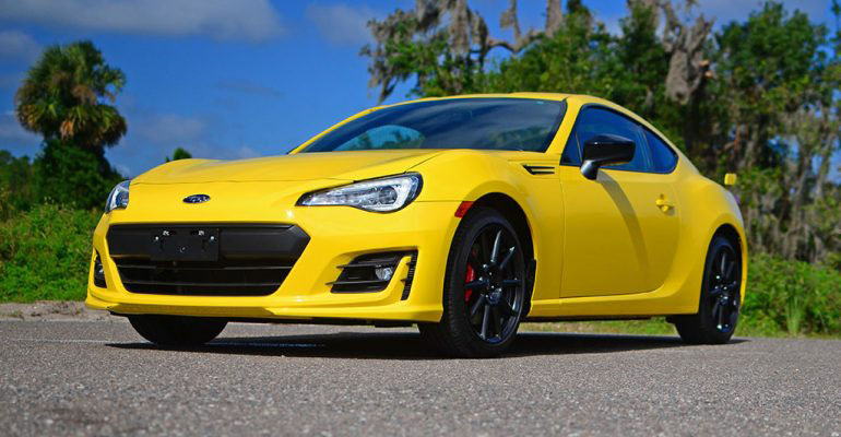 2017-subaru-brz-series-yellow-feature