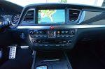2018-genesis-g80-sport-center-dashboard