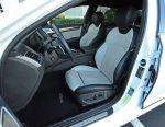 2018-genesis-g80-sport-front-seats