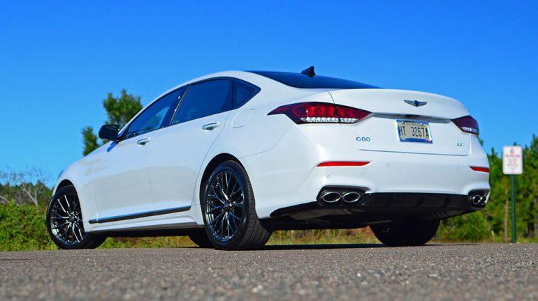 2018-genesis-g80-sport-rear-low