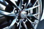 2018-genesis-g80-sport-wheel-hub