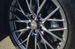 2018-genesis-g80-sport-wheel-tire