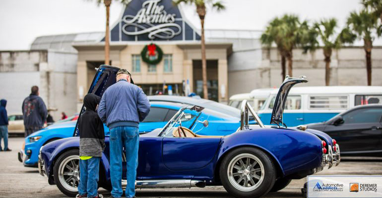 2017-12-Automotive-Cars-Coffee-Jacksonville-17-Deremer-Studios-feature