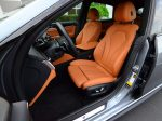 2018-bmw-640i-gt-front-seats