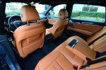 2018-bmw-640i-gt-interior-rear