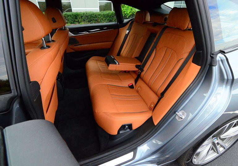 2018-bmw-640i-gt-rear-seats