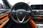 2018-bmw-640i-gt-steering-wheel