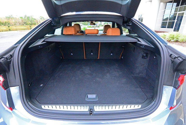 2018-bmw-640i-gt-trunk-hatch