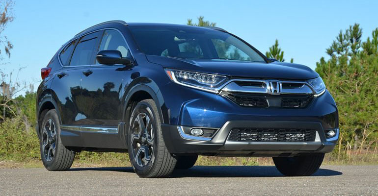2018-honda-crv-awd-touring-feature