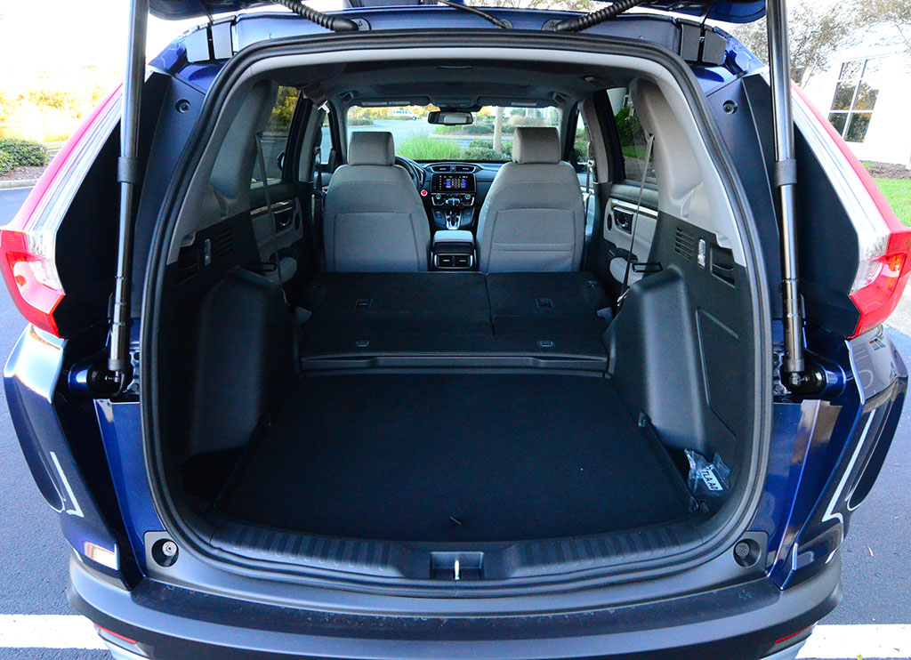 2017 Honda Crv For Sale >> 2018-honda-crv-awd-touring-rear-cargo-down