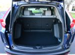 2018-honda-crv-awd-touring-rear-cargo-up