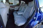 2018-honda-crv-awd-touring-rear-seats