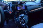 2018-honda-crv-awd-touring-shifter-center-dashboard