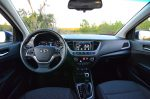 2018-hyundai-accent-limited-sedan-dashboard